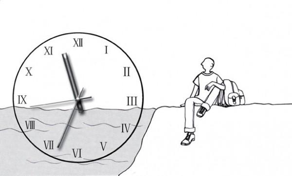 4步提升工作效率