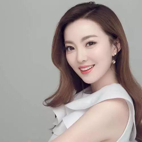 超级演说家刘媛媛:普通人必备的实用逆袭法,带你实现颠覆性改变