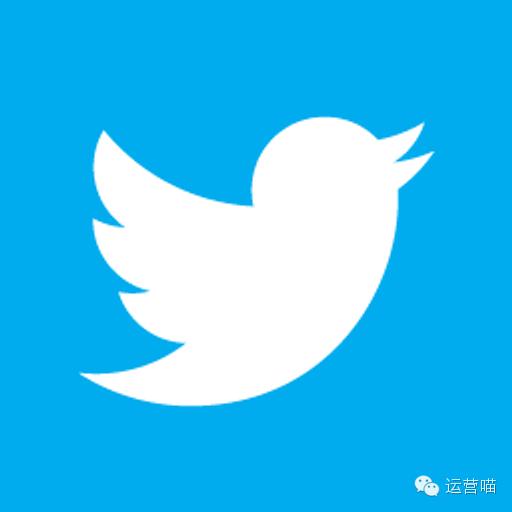 Twitter前产品副总裁分享