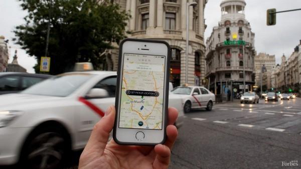 Uber在全球都有哪些值得学习的跨界营销活动?