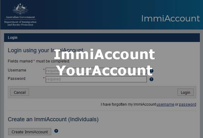 ImmiAccount1.png