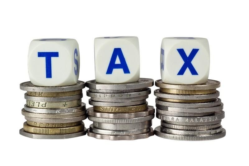 Australian-Tax.jpg