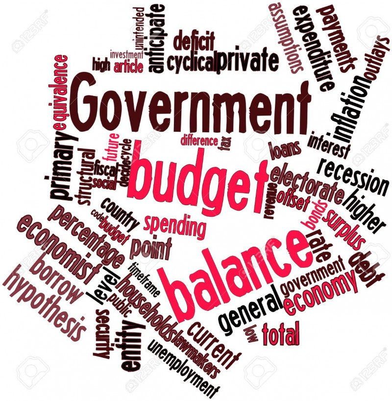 16468071-Abstract-word-cloud-for-Government-budget-balance-with-related-tags-and-terms-Stock-Photo.jpg