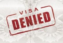 australia-visa-denied-218x150.jpg