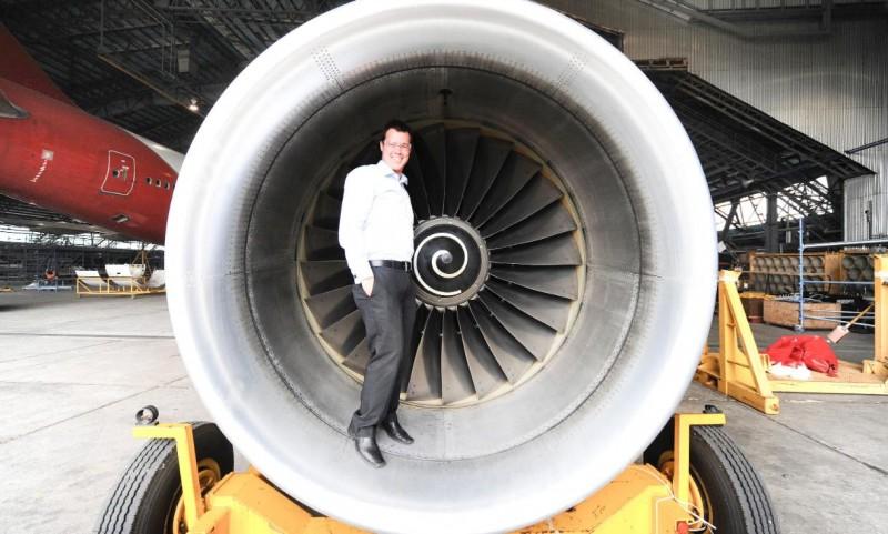 2015-Aero-Engineering-flyer-Aerospace_SEH-1220x734.jpg