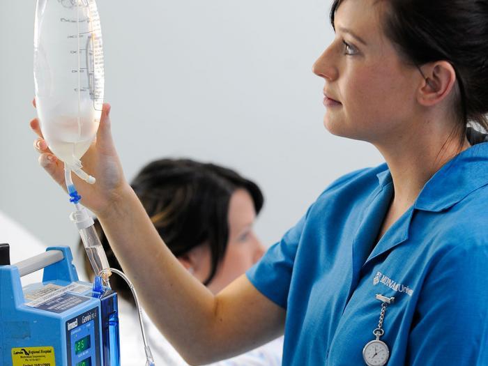 nursing_crop.jpg