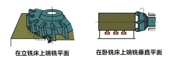 2_副本_副本.jpg