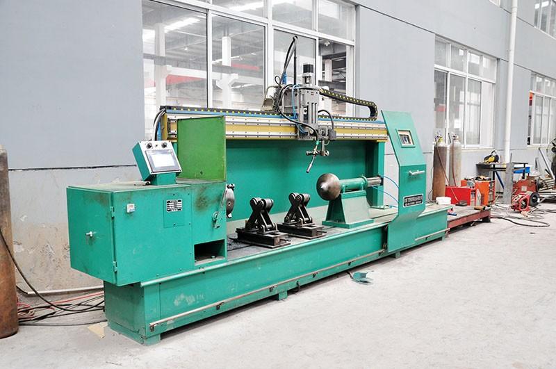 自动焊接机及手工焊机、CO2气保焊机、氩弧焊机