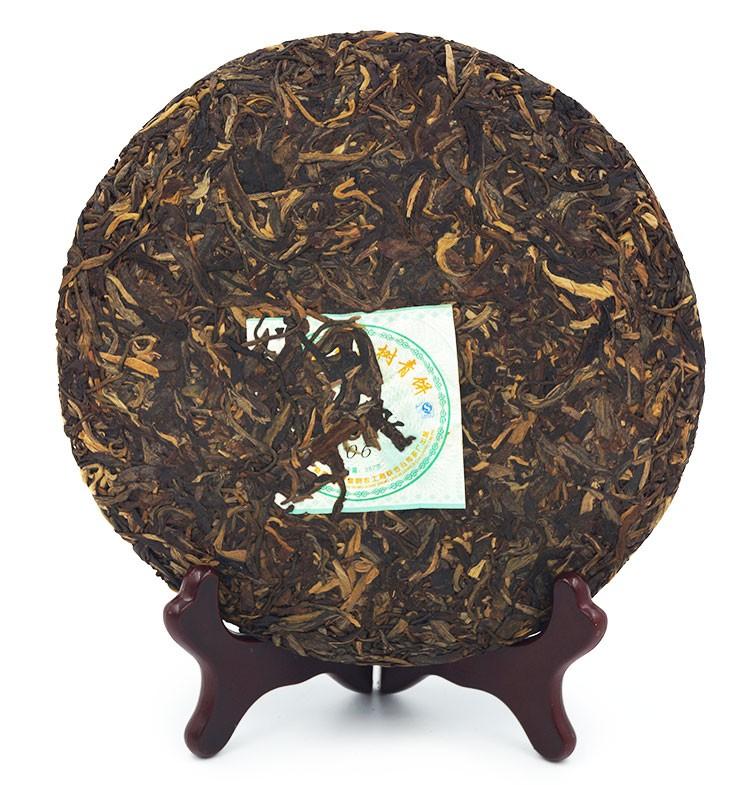 裸茶1.jpg