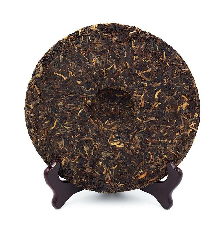 裸茶.jpg