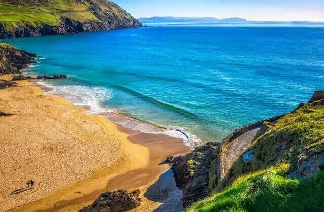 爱尔兰.jpg