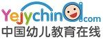 小logo.png