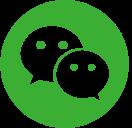 微信icon