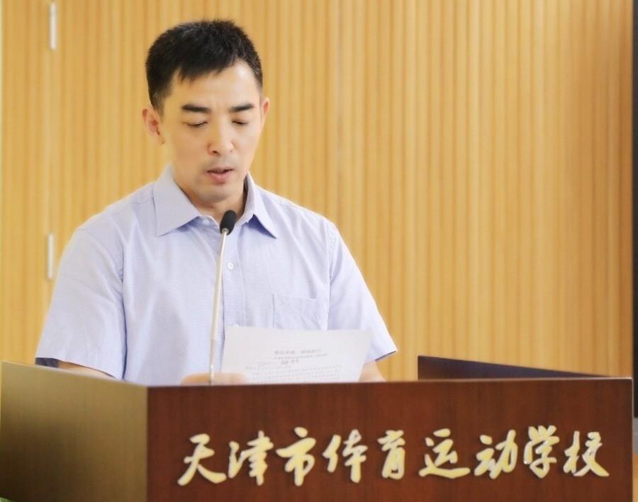 体职院院长刘钦龙发言.jpg
