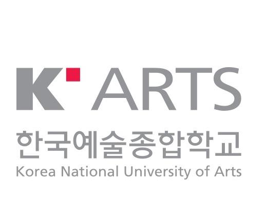 韩国艺术综合大学.jpg