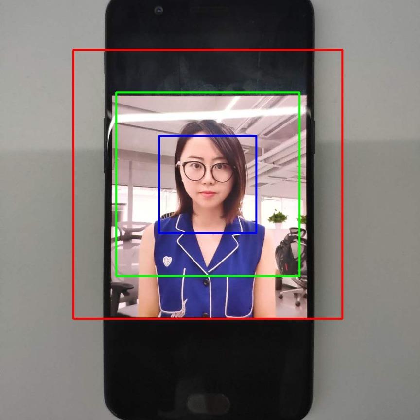 人脸检测.png