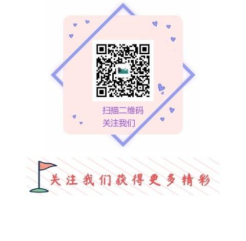 101098318_1561015437.jpg