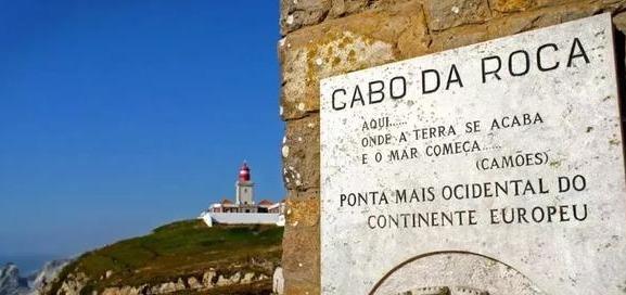 葡萄牙丨移民数量持续增加,葡萄牙购房移民究竟有何魅力?